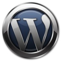 wordpress weboldalak